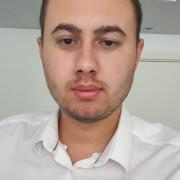 Iulian B picture