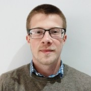 Committed English Literature, Maths, English Tutor in Lisburn