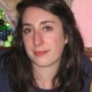 Talented Spanish, Latin, French Home Tutor in London