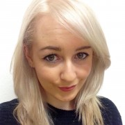 Committed Reading, English Literature, English Private Tutor in Exeter