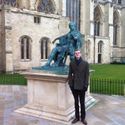 Expert History, English Literature, English Home Tutor in Manchester