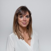 Committed Catalan, Spanish Tutor in London