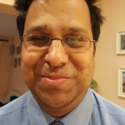 Committed Mechanics, Maths, Statistics Private Tutor in Ilford