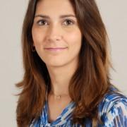 Carla X picture
