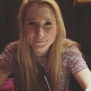 Committed Spanish, Economics Teacher in Sevenoaks