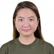 Pei Xuen C picture