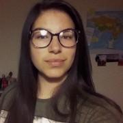 Jessica C picture
