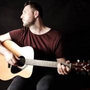Experienced Guitar Personal Tutor in Crewe