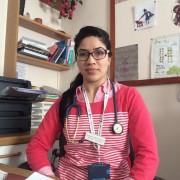 Enthusiastic Maths, Biology, Dutch Teacher in Southampton