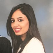 Expert Maths, Pure Maths Private Tutor in Ilford