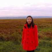 Committed Mandarin, Cantonese Home Tutor in Southampton