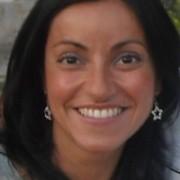 Expert Italian Home Tutor in London