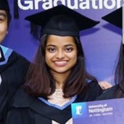 Committed French, Pure Maths, Maths Tutor in Leicester