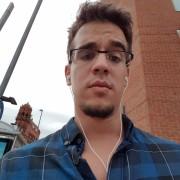 Expert Spanish Private Tutor in Birmingham