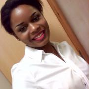 Ashley M picture