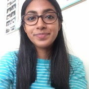 Enthusiastic English, Maths, English Literature Personal Tutor in London