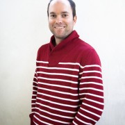 Committed French, Spanish Tutor in London