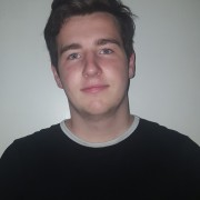 Talented Maths, Physics Tutor in Leicester