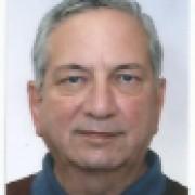 George L picture
