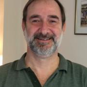 Jean-Luc R picture