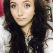 Talented English, English Literature, Phonics Home Tutor in Leicester