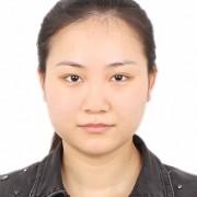 Zhujun Y picture