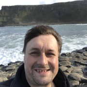 Enthusiastic German, French Tutor in Belfast