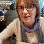 Jacqueline D picture