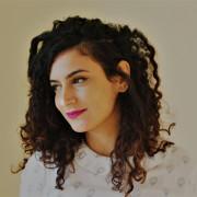 Ruba S picture