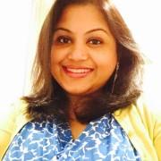 Jayati P picture
