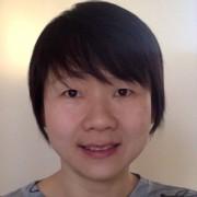 Talented Malay, Mandarin, Accounting Personal Tutor in Stourbridge