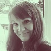 Expert English Literature, Reading, English Home Tutor in Jarrow