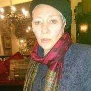 Sheila D picture