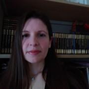 Enthusiastic English, English Literature, Phonics Teacher in Beverley
