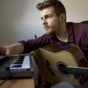 Expert Music, Music Theory, Music Technology Home Tutor in Leeds