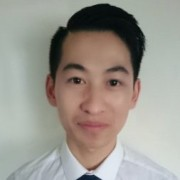 Committed Maths Personal Tutor in Liverpool