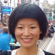 Committed Mandarin, Economics, English Home Tutor in Brighton