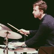 Enthusiastic Music Theory, Music Technology, Music Teacher in Birmingham