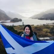 Expert Essay Writing, English Literature, Dissertation Home Tutor in Edinburgh