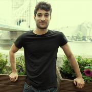 Umar G picture