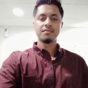 Sachin R picture