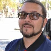 Mark W picture