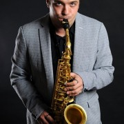 Expert Music Theory, Clarinet, Composition Personal Tutor in Romford