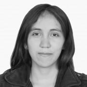 Expert Spanish, English as a Foreign Language (EFL), Anthropology Teacher in Glasgow Metropolitan Area