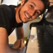 Talented Music, Music Theory, Keyboard Home Tutor in London