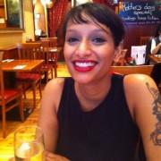 Talented English Literature, Essay Writing, English Home Tutor in Glasgow
