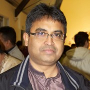 Committed Maths, Chemistry, Science Tutor in Harrow