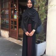 Experienced Italian, Maths, IELTS and ESOL Teacher in London