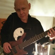 Expert Music Technology, Music Theory, Music Private Tutor in Liverpool