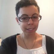 Experienced English, Maths, English Literature Personal Tutor in Birmingham